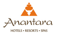 Anantara Honeymoon Registry