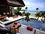Upgrade to an Anantara Pool Villa