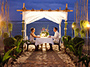 Romantic Dining by Design